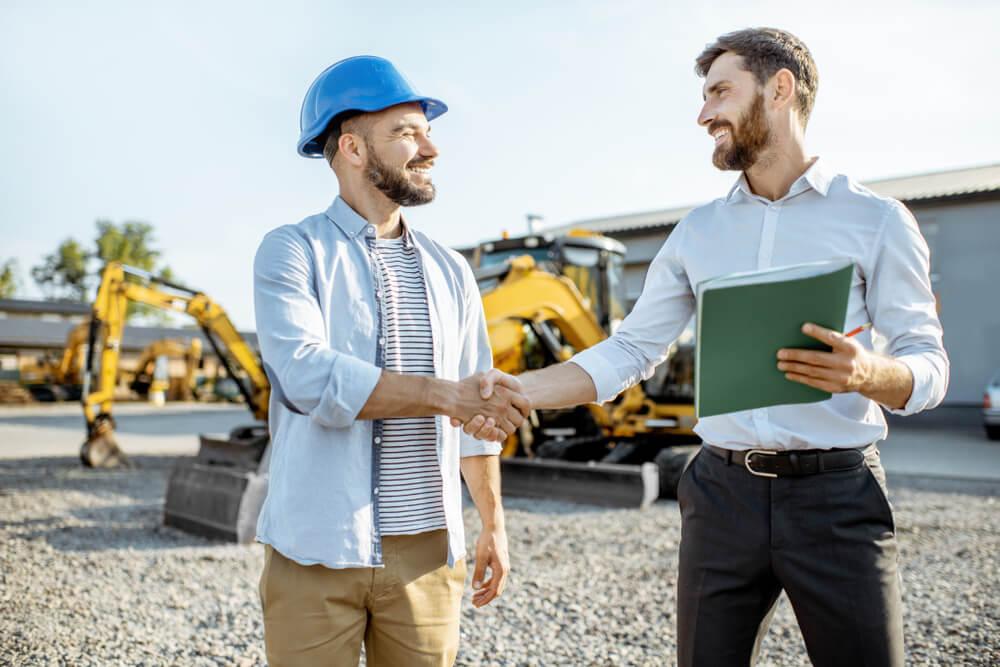 foundation repair service