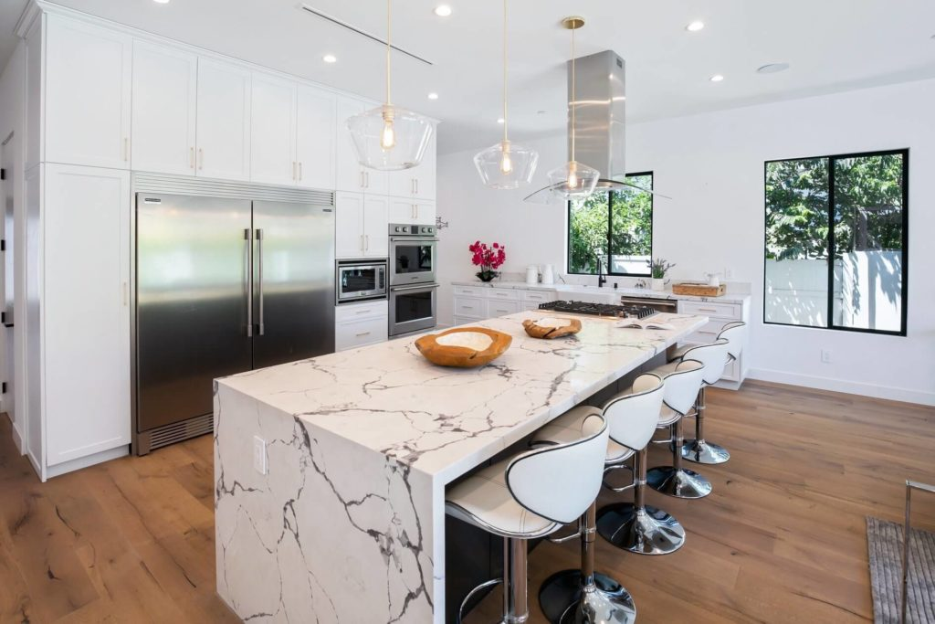 Kitchen Remodeling (6)