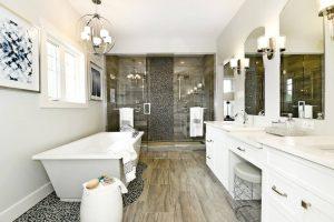 Bathroom Remodeling Contractors in American Canyon