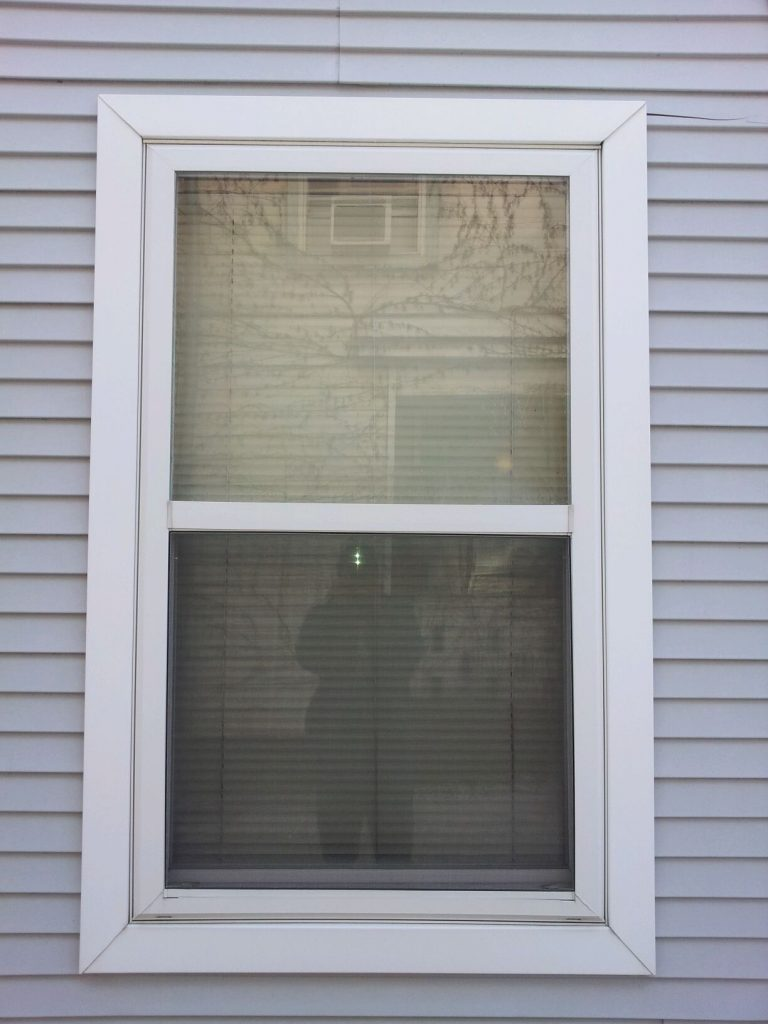 Windows Installation in Foster City