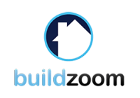 Prosper Construction Development Buildzoom