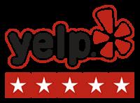 Prosper Construction Development Yelp